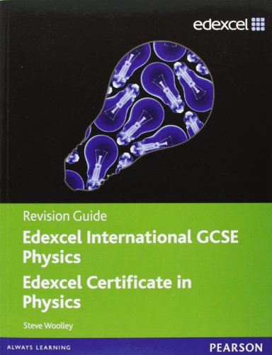 Igcse Physics Textbook Pdf