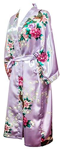 CCcollections Kimono 16 Colours ...