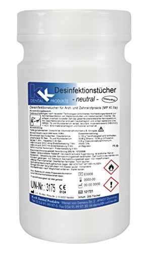 kk-desinfektionstcher-in-praktischer-spenderdose-200tcher-jumbo-neutral