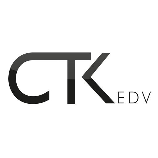 ctk-edv