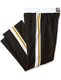 Spalding teamsport crunchtime Shorts pour Homme