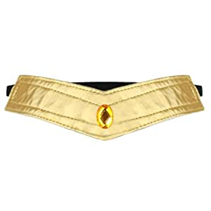Sailor Moon Cosplay Accessories Sailor Venus Minako Aino Minako Aino Headband