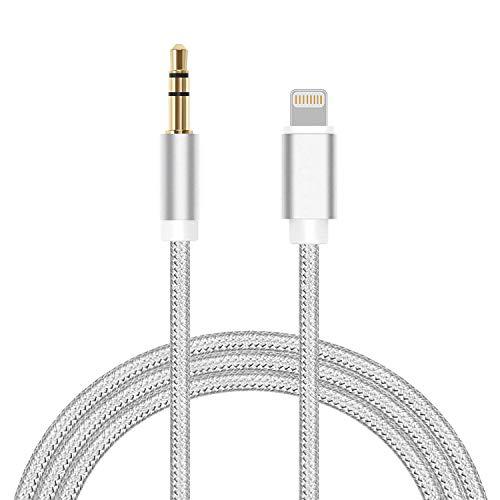 Mejores Cables de conector Jack