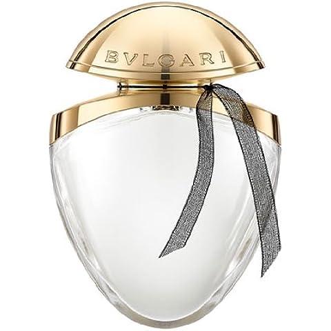 BVLGARI Mon Jasmin Noir Eau de Parfum Purse Spray 25ml