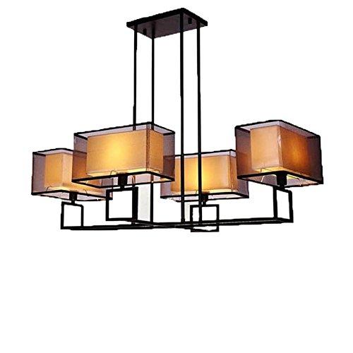 ytb-moderne-chinesische-tuch-eisen-kronleuchter-wohnzimmer-restaurant-light-source-rectangle