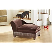 Perros sofá | cama para perros | perro Cojín | Perros Lounge – Diseño Veraflex disponible