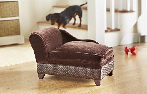 Perros sofá | cama para perros | perro Cojín | Perros Lounge–Diseño Veraflex disponible en diferentes colores