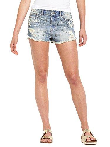 south-embellished-vintage-shorts-in-vintage-size-12