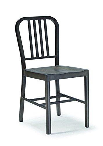 4-x-chaise-design-moderne-avec-structure-en-metal-galvanise-et-verni