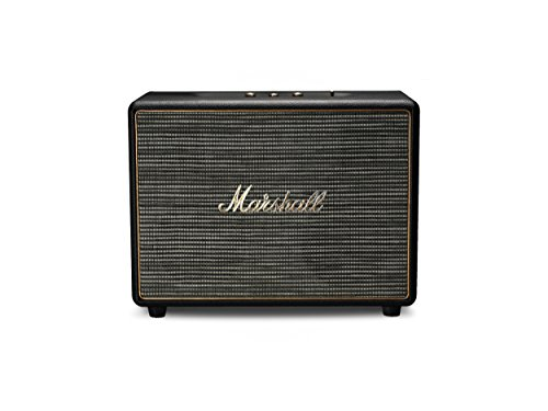 MARSHALL Woburn Enceintes PC / Stations MP3 RMS 20 W