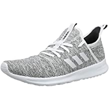 adidas cloudfoam daily qt clean damesneaker