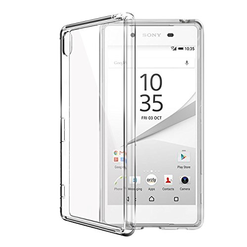 sony-xperia-z5-52-case-mtrue-extreme-lightweight-shock-absorption-scratch-resistant-bumper-thin-tran