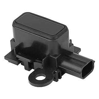 KIMISS-89341-44150-Auto-Fahrzeug-Stofnger-Reverse-PDC-Einparkhilfe-fr-GS350-GS430-GS460