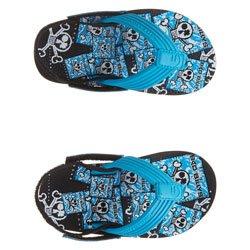 billabong-bad-billy-flip-flops-blue