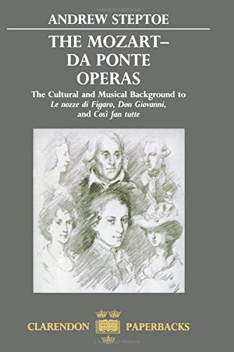 mozart-da-ponte-operas-the-cultural-and-musical-background-to-le-nozze-di-figaro-don-giovanni-and-co