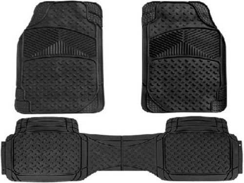 heavy-duty-canberra-rubber-floor-mats-3-piece-for-ford-ranger