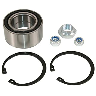 ABS All Brake Systems ABS 200516 Wheel Bearing Kit