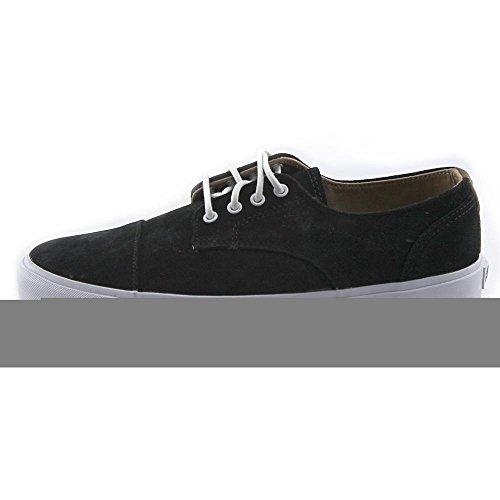 Vans Chaussures U Dillon Ca Noir