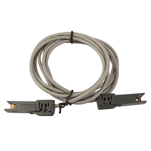 110-110 Art Plug-Patchkabel für Distribution Frame (Frame-plug)