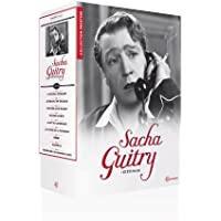 Sacha Guitry - L'âge d'or