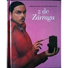 Z de Zarraga/Z of Zarraga