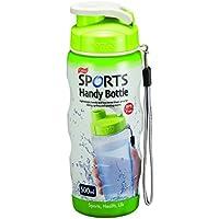 Lock & Lock Lightweight   Outdoor Sport Bottle
