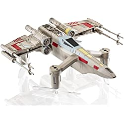 Drone Star Wars T-65 Ala-X Quadcopter