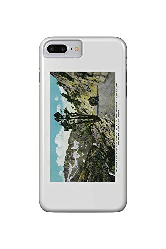 tioga-road-high-sierra-between-tahoe-and-yosemite-iphone-7-plus-cell-phone-case-slim-barely-there
