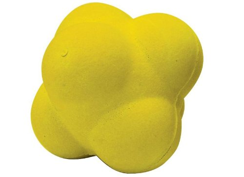 Saqâ® Reactor Ball – Exercise Balls & Accessories