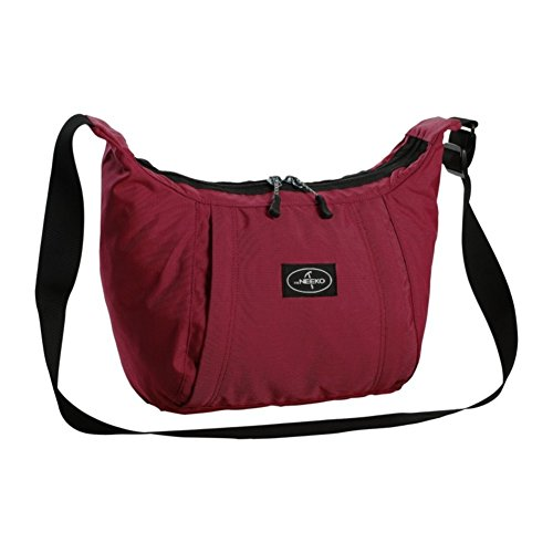 heineken-takao-ladies-impermeabile-satchel-borsa-a-tracolla-casual-studenti-coreani-bag-borsa-a-trac