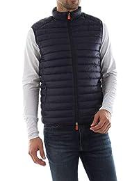 056b0e0c8c781 Amazon.it  SAVE THE DUCK - Giacche e cappotti   Uomo  Abbigliamento