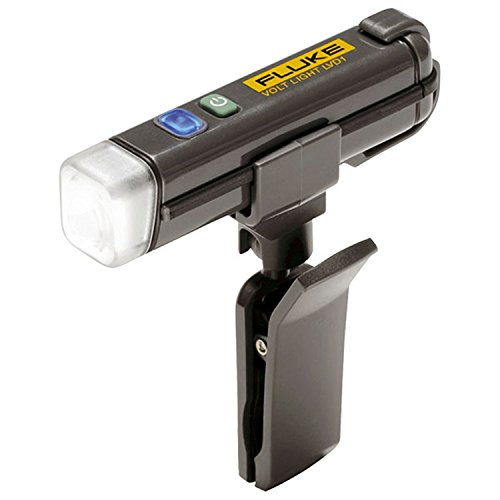 fluke-lvd1-volt-light-dual-sensitivity-voltage-detector
