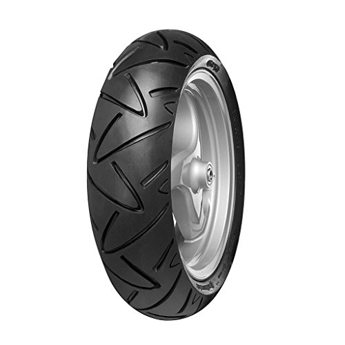 Pneu 120/70-10 54L TL Continental Twist