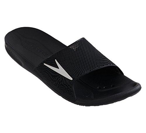 speedo-atami-ii-max-chaussures-homme