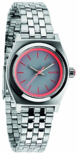 NIXON MINI TIME TELLER orologi donna A3991764