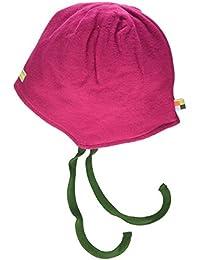 loud + proud Baby Mütze Fleece Hat