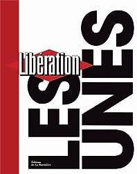 Libération : Les unes