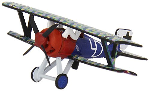 ares-games-wgf112c-wings-of-glory-ww1-siemens-schkert-diii-von-beaulieu-marconnay
