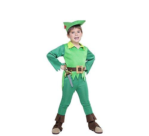 disfraz-peter-pan-talla-3-4-anos-tamano-infantil