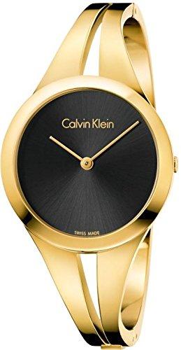 Reloj Calvin Klein para Mujer K7W2M511