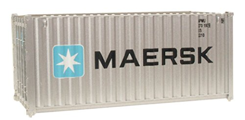 walthers-949-8060-20-corrugated-side-assembled-container-maersk