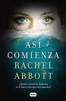 Así comienza – Rachel Abbott 41CcRK%2BiV0L._SY346_