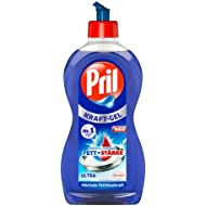 Pril Kraft-Gel, 14er Pack (14 x 500 ml)