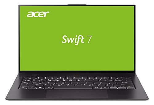 Acer Swift 7 SF714