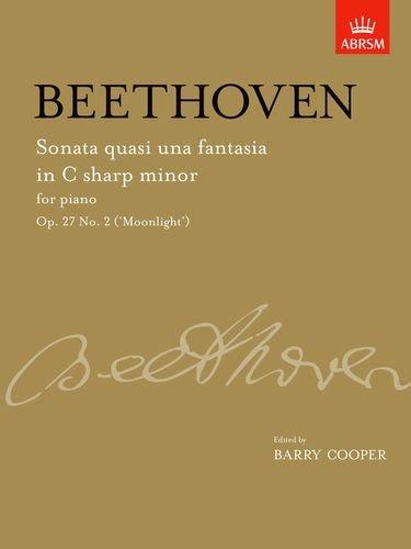 sonata-quasi-una-fantasia-in-c-sharp-minor-op-27-no-2-moonlight-from-vol-ii-signature-series-abrsm