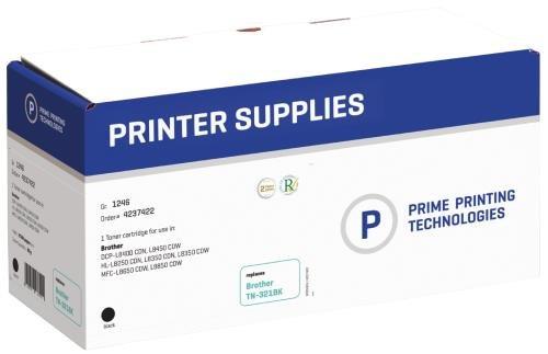 prime-printing-technologies-toner-4237422toner-2500pginas-tonerkassette-fr-laserdrucker-toner-schwar