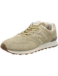 new balance ml574v2 scarpe da ginnastica uomo
