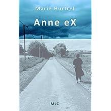 Anne eX