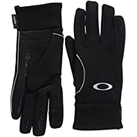 Oakley Power Stretch Pro Glove Black
