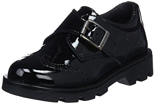 Pablosky Zapatillas para Niñas (Negro 326819), 35 EU